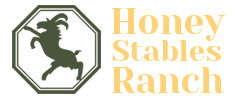 Honey Stables Ranch
