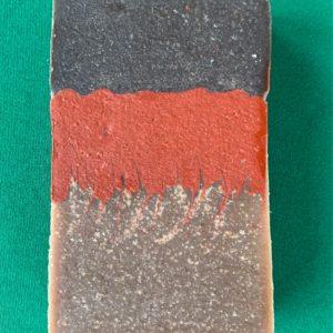 PaHoeHoe Soap