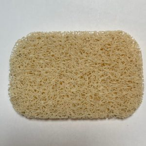 Soap Loofah